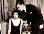 Kay Francis e Herbert Marshall