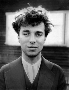 06-Charlie-Chaplin-at-age-27-1916
