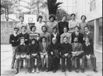 foto liceo1