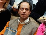 Vikram-Seth_getty