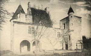 Chateau-1898