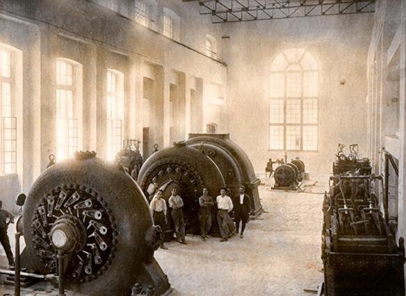 sala-macchine-giugno-luglio-1922