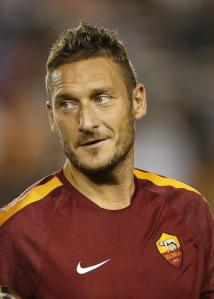 the-last-days-of-francesco-totti-are-not-about-francesco-totti-body-image-1456428061