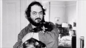 Stanley Kubrick 2