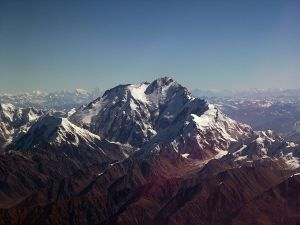 1200px-Nanga_Parbat_from_air