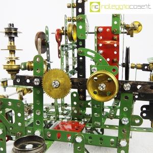 Meccano-costruzioni-SET-04-5