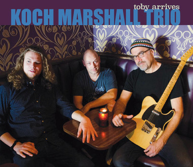 gilgamesh_Greg_Koch_The_Marshall_Koch_Trio