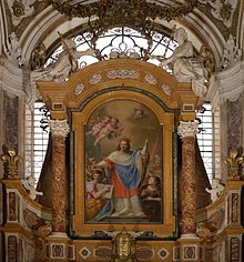 Altar_of_St_Louis_in_the_Church_of_St._Louis_of_France