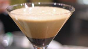 caffe-shakerato-bimby