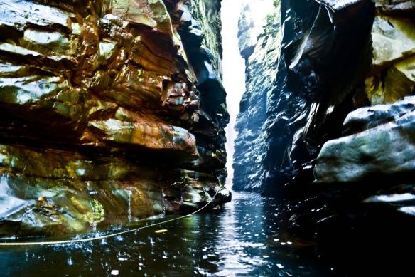 cueva-de-kavac-canaima-5