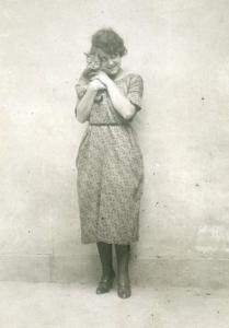nonna-con-gatto