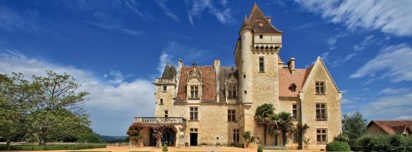 home-chateau